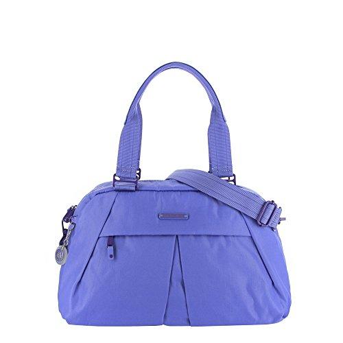 beside-u-amaris-handbag-in-new-amparo-blue