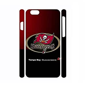 Deluxe Antiproof Football Series Logo Print Cover Skin Case For Samsung Note 4 Cover