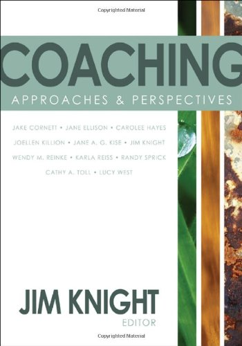 coaching-approaches-perspectives