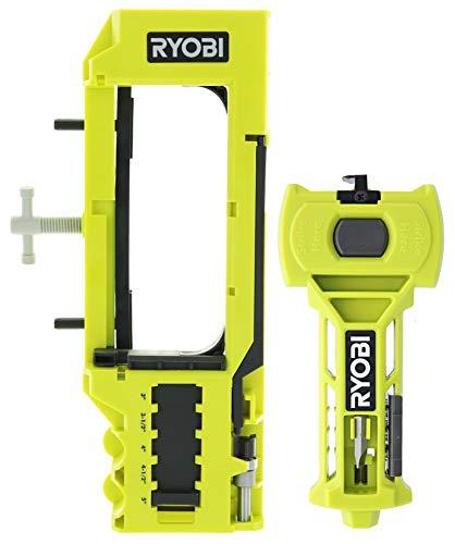 door hinge installation kit - 3