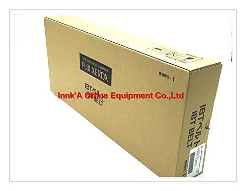 Yoton 100% Original transfer belt, DC240 ITB Transfer Belt, 675K72181 for use in Xerox DC6550 DC 7500 7600 7550 5065 6550 6500 242