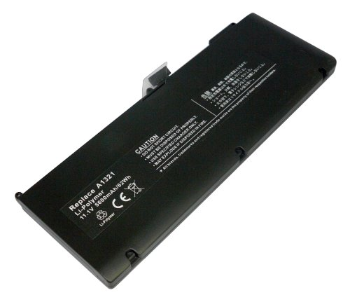 MacBook inches Unibody Battery A1321