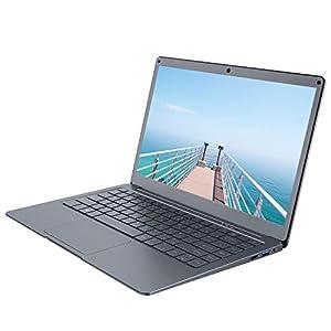 Jumperノートパソコン13.3インチ日本語キーボート 4GB 64GB Windows 10 薄型ノートPC
