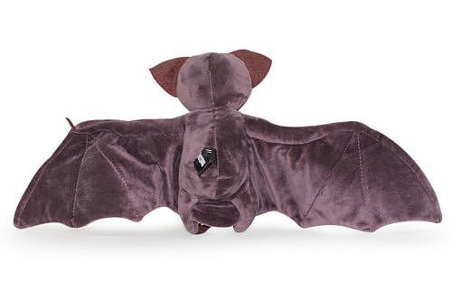 [4518cm Hotel Transylvania Dracula Bat Stuffed Animals Plush Dolls Soft Toys Set10] (Tv Commercial Costumes Halloween)