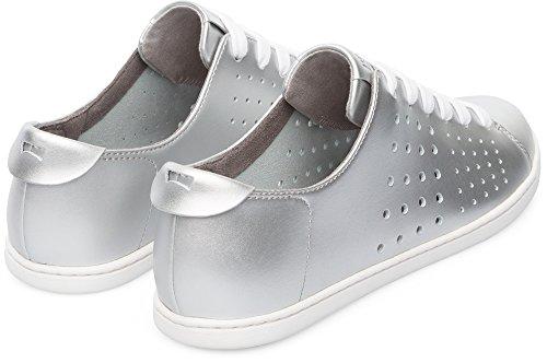 Camper Twins K200636-002 Sneakers Mujer