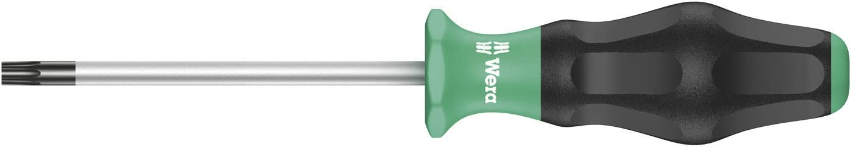 Wera 05118037001 TORX Driver 2067 TX3x40mm Silver