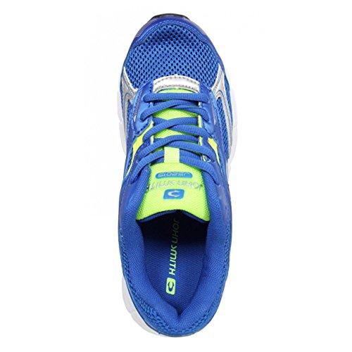 Chaussures de sport pour Femme et Fille JOHN SMITH RAFER REAL