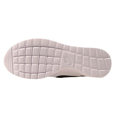 Nike Womens Roshe Nm Pedro Lourenco Scarpe Da Corsa Nero Bianco 866983 001 Nero