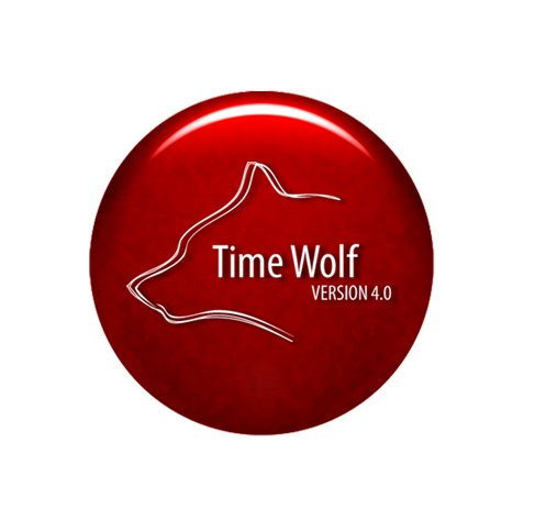 TimeWolf 4.0 Annual Support Contract (up to 50 Employees)