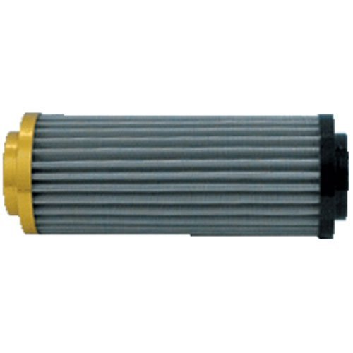 Peterson Fluid Systems 09-1440 100 Micron Replacement Oil Filter Element by Peterson Fluid Systems