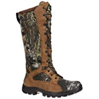 3a5253dc805 Amazon Best Sellers: Best Women's Hunting Boots & Shoes