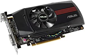 ASUS Graphics Card HD7770-1GD5