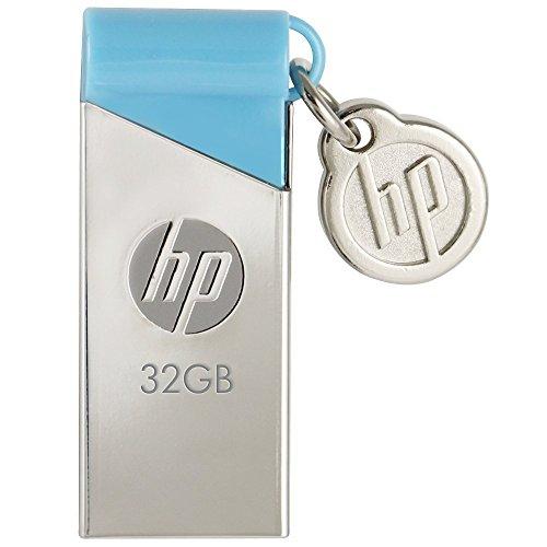 Global Prints V215B 32 GB Pendrive