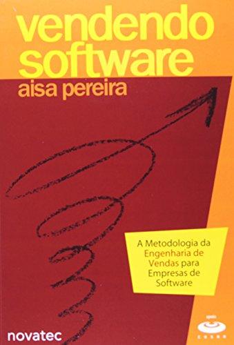 Vendendo Software