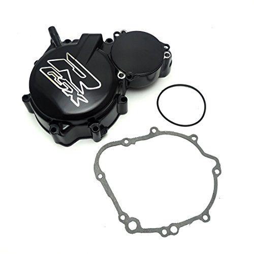 KEMIMOTO Engine Stator Cover for Suzuki GSXR600 GSX-R 750 GSXR 600 2006 - 2015 by KEMIMOTO (Image #5)