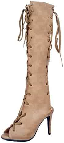 2d2507c6885 Shopping 15 - Beige - Boots - Shoes - Women - Clothing, Shoes ...