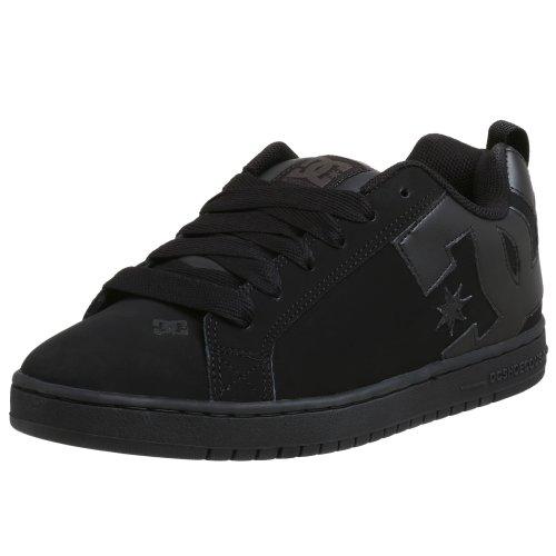dc-mens-court-graffik-shoe-black-125d-d-us