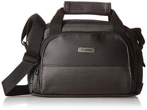 (Canon Soft Carrying Case SC-A80)