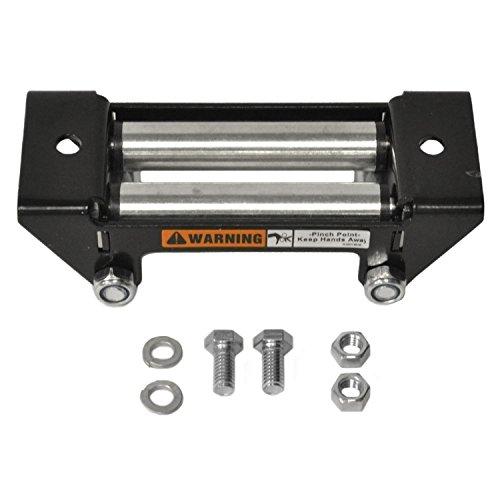 WARN 29256 Roller Fairlead
