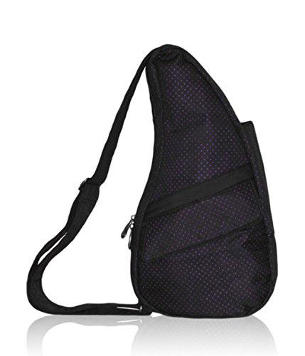 Small Ameribag Healthy Back Bag - 5