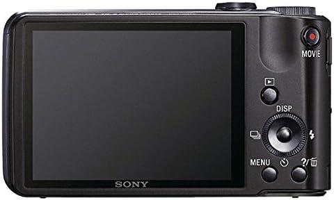 Sony display repuesto dsc-hx100v hx9v hx20v hx30 LCD cámara parte taller comerciantes