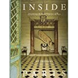 Inside Paris, Joe Friedman, 0847811611