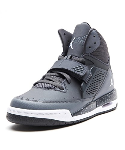 check-out 8a923 fc5f0 Jordan Nike Chaussure Flight 97 BG Taille 39: Amazon.fr ...