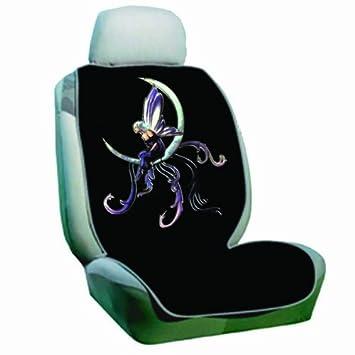 Amazon Fashion Car Seat Cushion