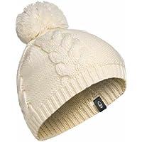 Icebreaker Mütze Boreal Hat - Gorro para Mujer