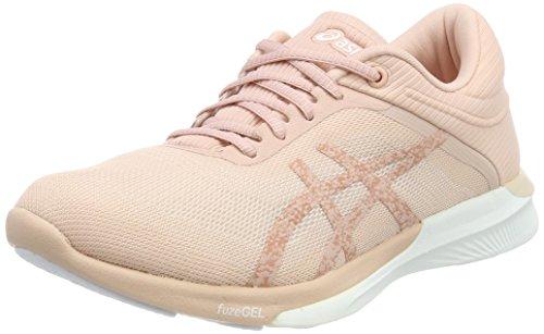 Comp Asics Chaussures Fuzex De Running Rush 4wfxf81OqH