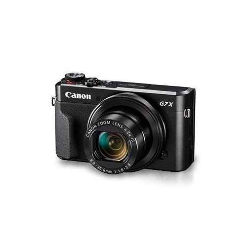 Canon Full Frame Dslr Camera: Buy Canon Full Frame Dslr Camera ...