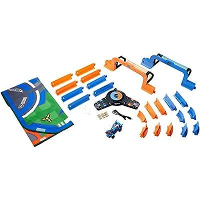 Hot Wheels Rocket League Stadium Playset: Toys & Games