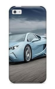 fenglinlinNannette J. Arroyo's Shop Best Forever Collectibles Car Hard Snap-on iphone 4/4s Case 2025785K35789047