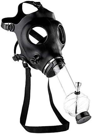 Desconocido Bang Army Mask