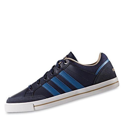 adidas Stcaqp Homme Cacity de Azubas Sport Blu Chaussures Maruni rwTrqO