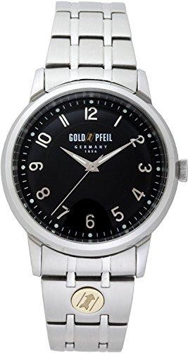 goldpfeil-watch-3-hands-g21001sb-men