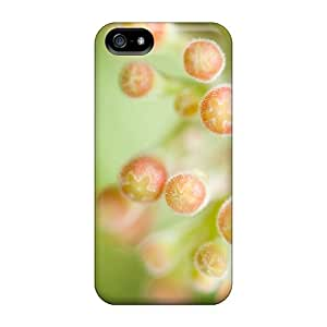 NbZljbL2349ayspj Case Cover For Iphone 5/5s/ Awesome Phone Case