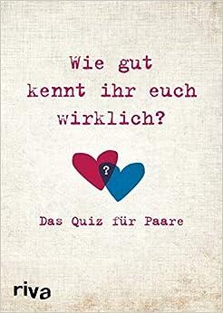 Quiz Für Paare