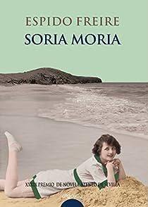 Soria Moria par