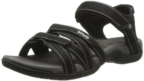 teva-womens-tirra-metallic-sandal-black-85-m-us
