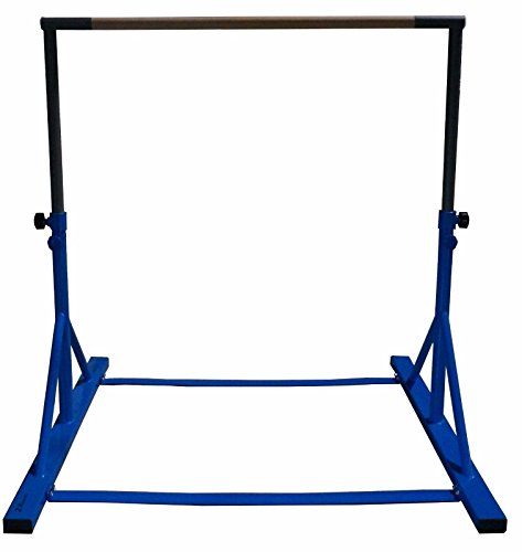 Z Athletic Gymnastics Expandable Junior Training Bar for sale  Delivered anywhere in USA