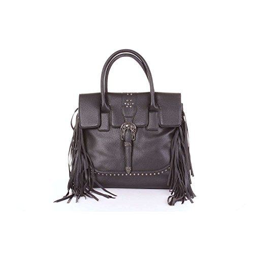Shopper Noir GAELLE GAELLE Femme GBDA014 GBDA014 xq0qtUYF
