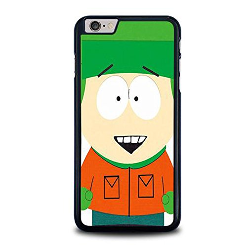 Coque,South Park Case Cover For Coque iphone 6 / Coque iphone 6s