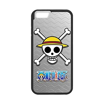 carcasa iphone 6s one piece