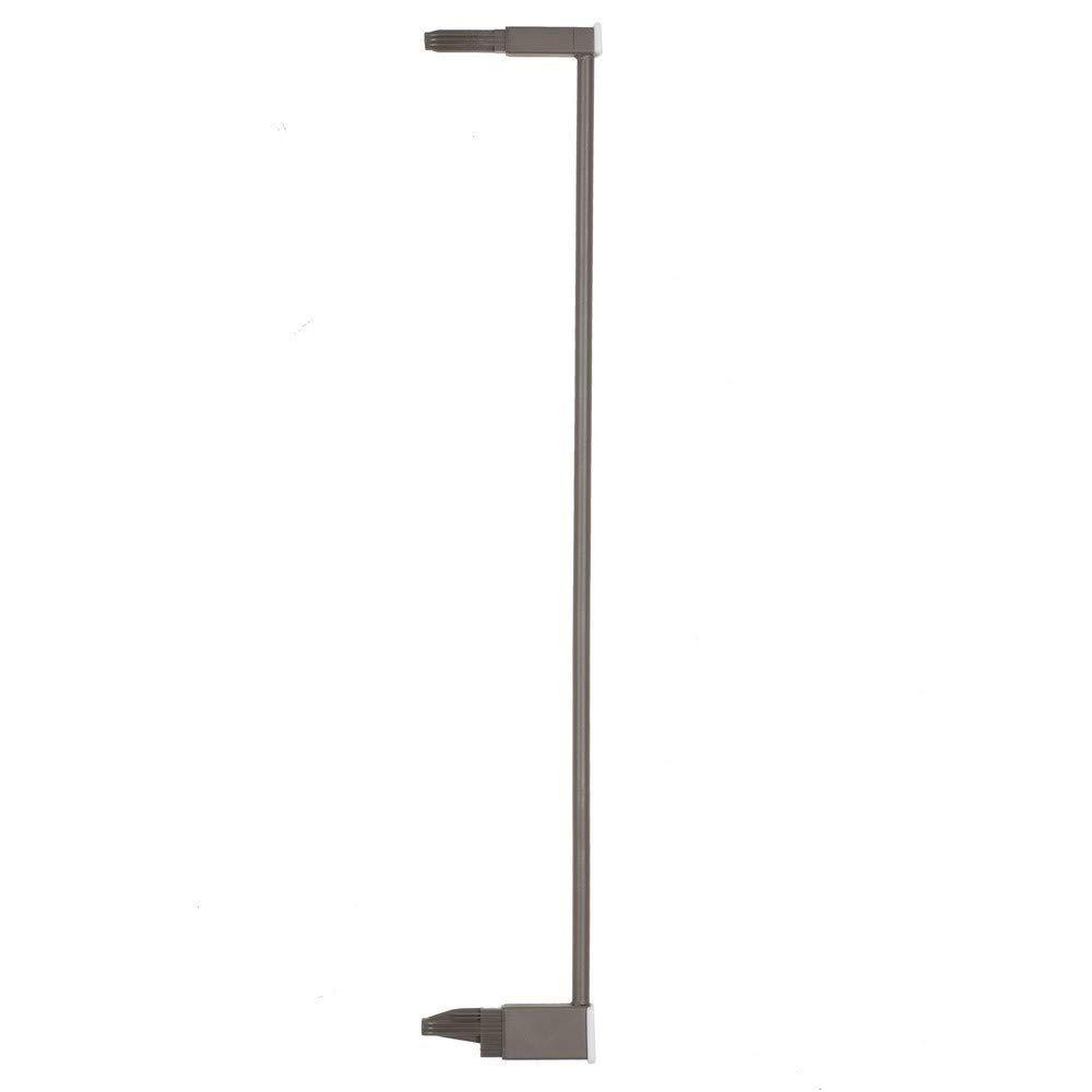 Barra de extensi/ón Bellemont color marr/ón metal, 6,2 cm