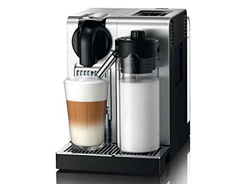 DeLonghi Lattissima Pro EN 750.MB - Cafetera Espresso Automática De'Longhi...