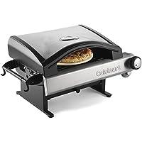 Cuisinart CPO-600 Alfrescamore Pizza Oven
