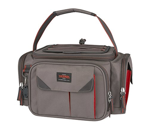 THERMOS Insulated Tackle Bag Small