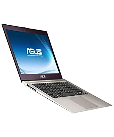 ASUS UX32LA Intel Wireless Display Drivers for Windows 7
