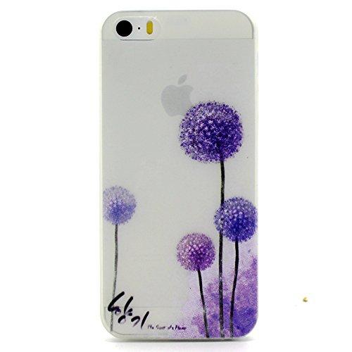 iPhone 6 / 6S (4,7 Zoll) Blu-ray-TPU Housse silicone , Meet de Coque pour Apple iPhone 6 / 6S (4,7 Zoll) Soft TPU Doux Silicone / Bumper Case /téléphone portable Case / Doux Housse de protection / Cas